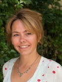 Pia Brabrand - Autoriseret psykolog