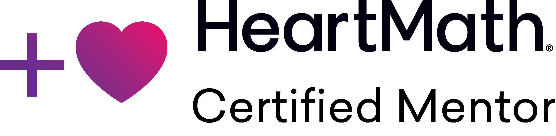 HeartMath Mentor