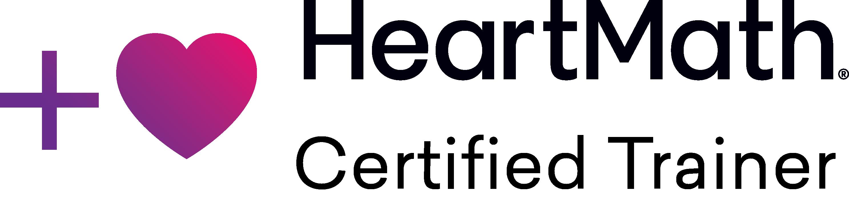 HeartMath Trainer