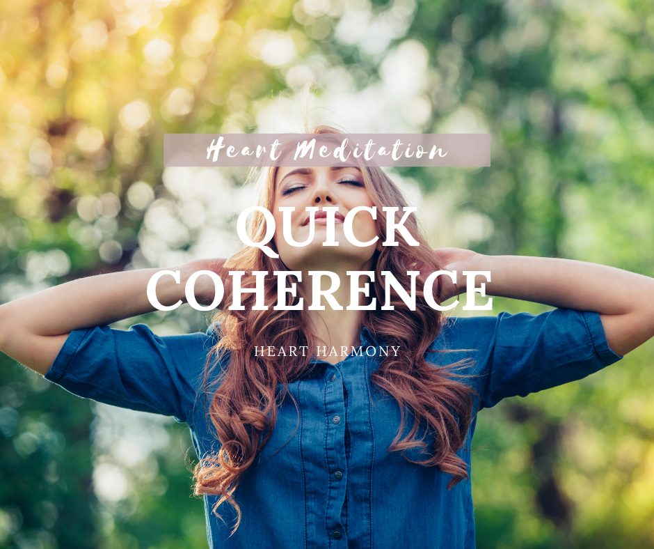 Quick Coherence
